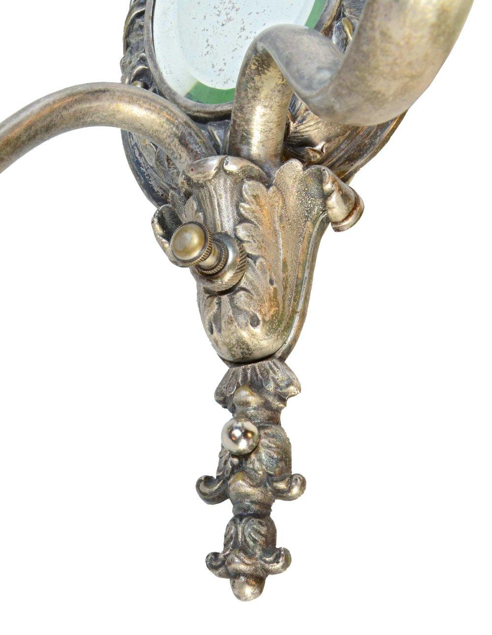 46800-moran-hastings-silver-mirror-sconce-bottom-detail.jpg