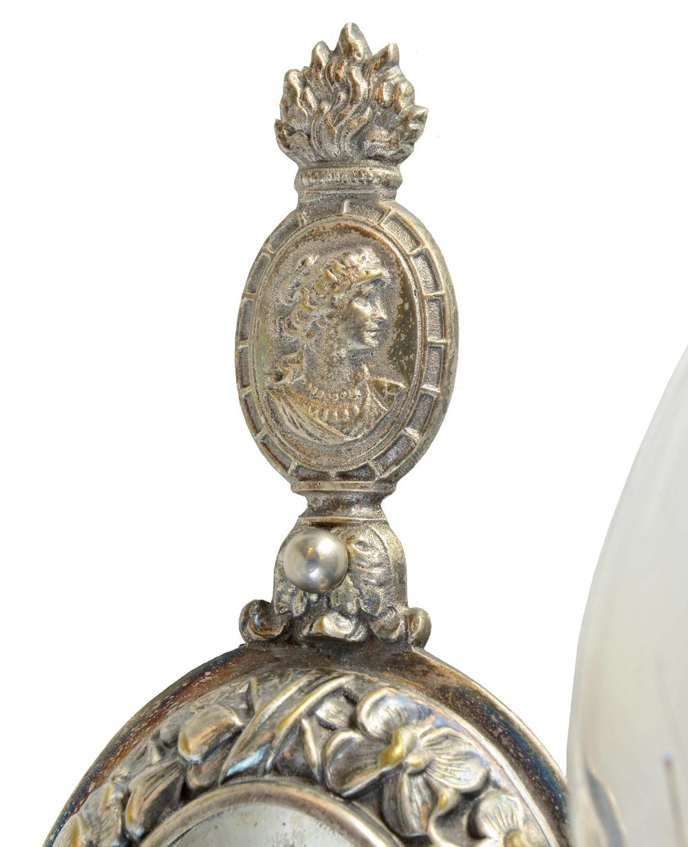 46800-moran-hastings-silver-mirror-sconce-cameo-detail.jpg
