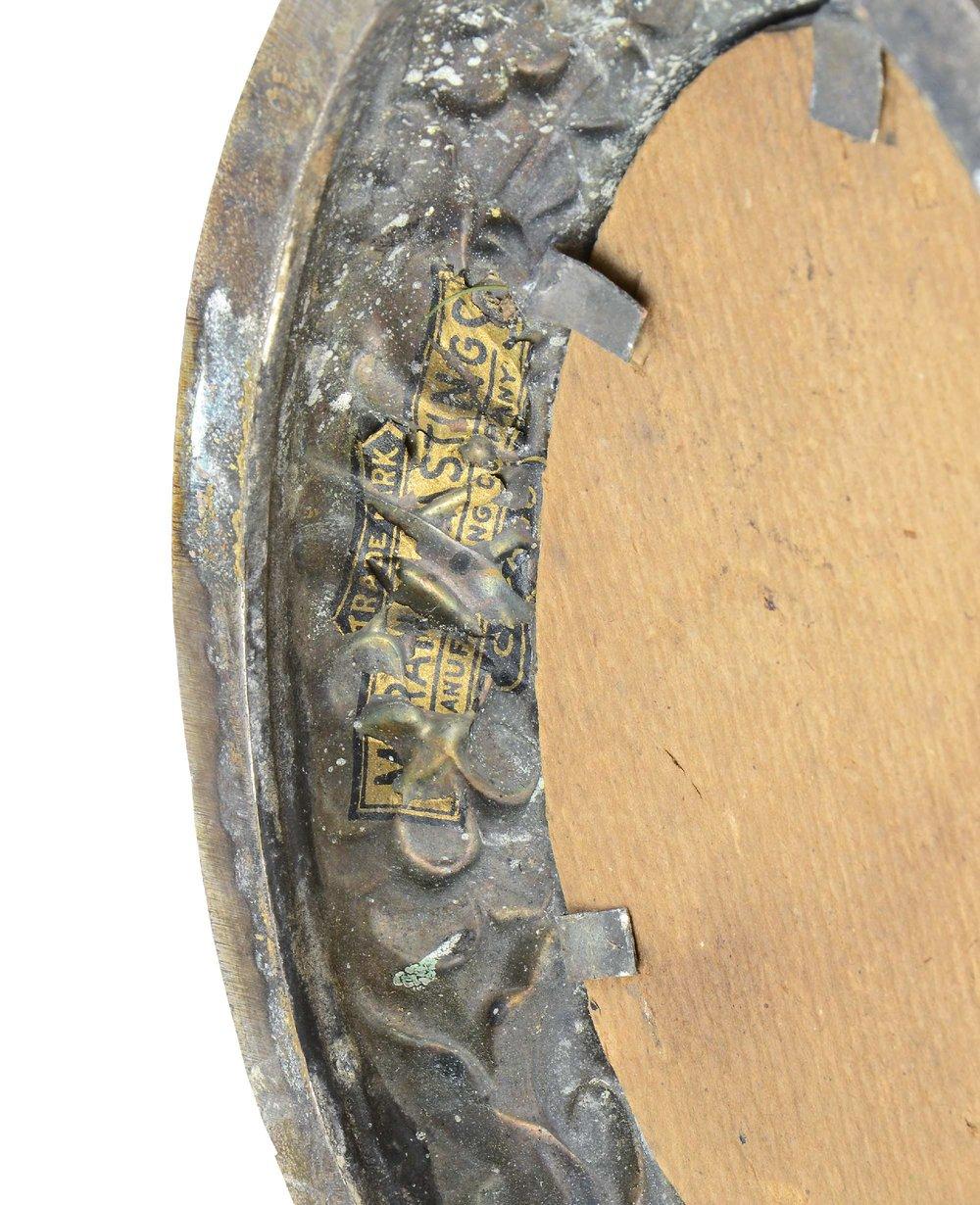 46800-moran-hastings-silver-mirror-sconce-maker-mark.jpg