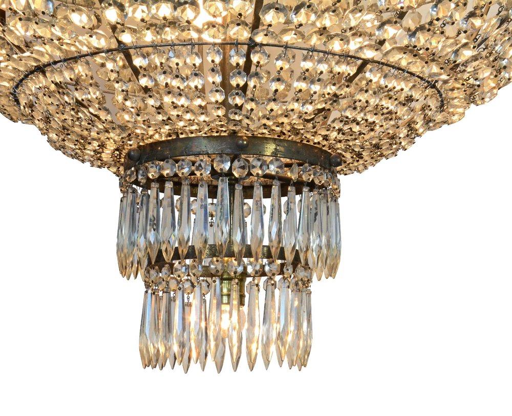 46798-crystal-chandelier-bottom-detail.jpg