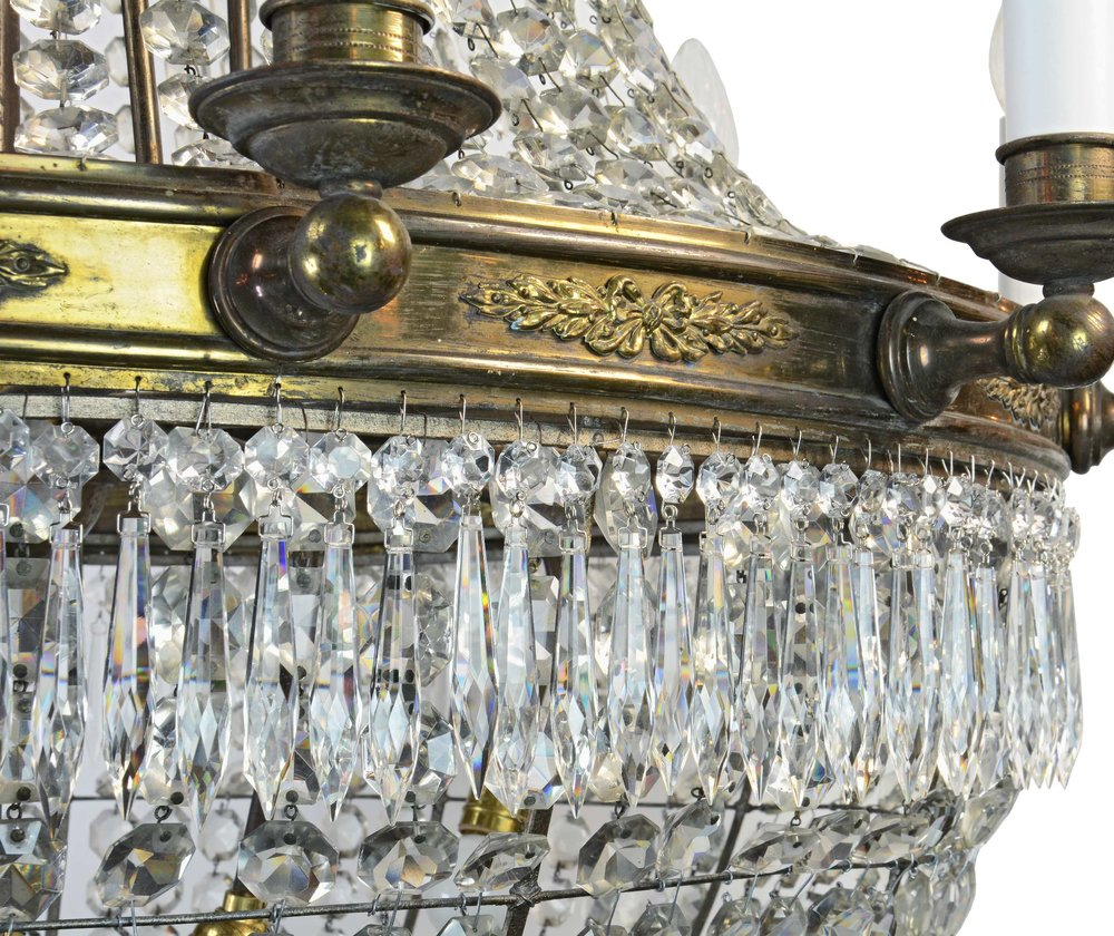 46798-crystal-chandelier-side-detail.jpg