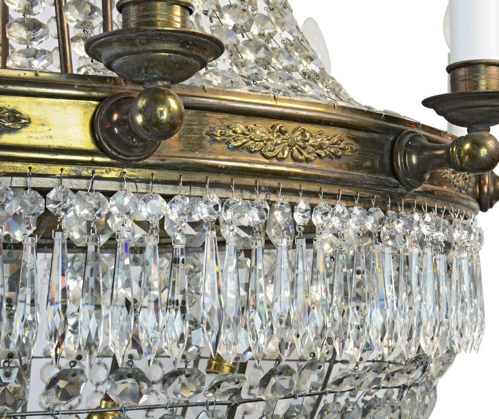 46798-crystal-chandelier-side-detail.jpg