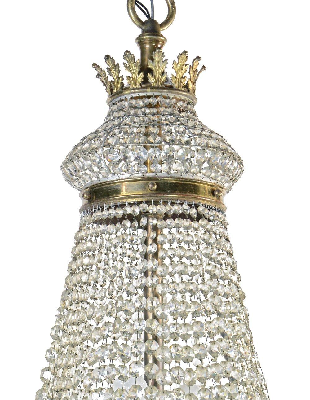 46798-crystal-chandelier-top-detail.jpg