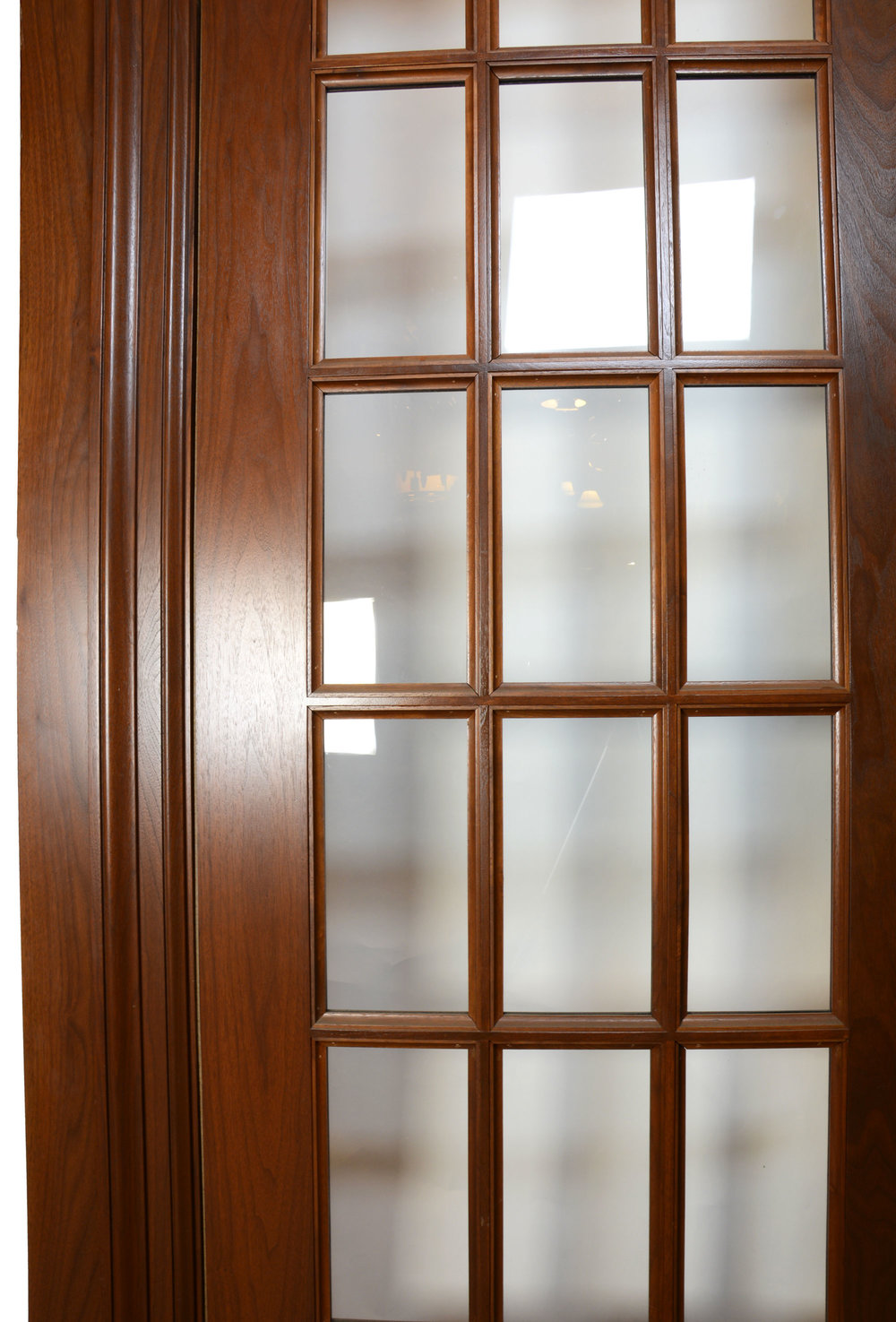 42266-walnut-french-window-door-MORE-DETAIL.jpg