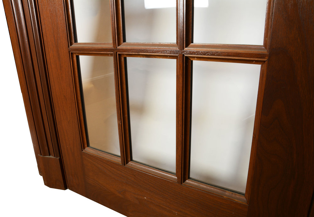 42266-walnut-french-window-door-SO-MUCH-DETAIL.jpg