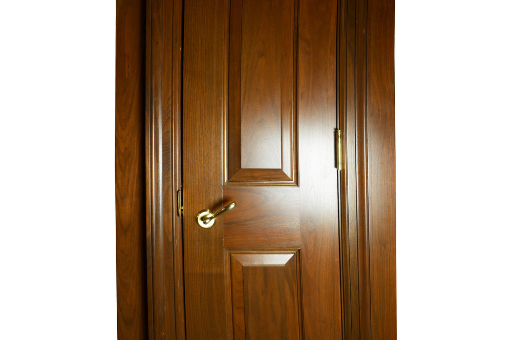 42263-walnut-closet-door-DETAIL.jpg