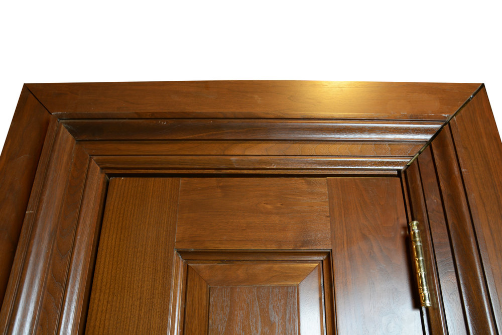 42263-walnut-closet-door-TOP.jpg