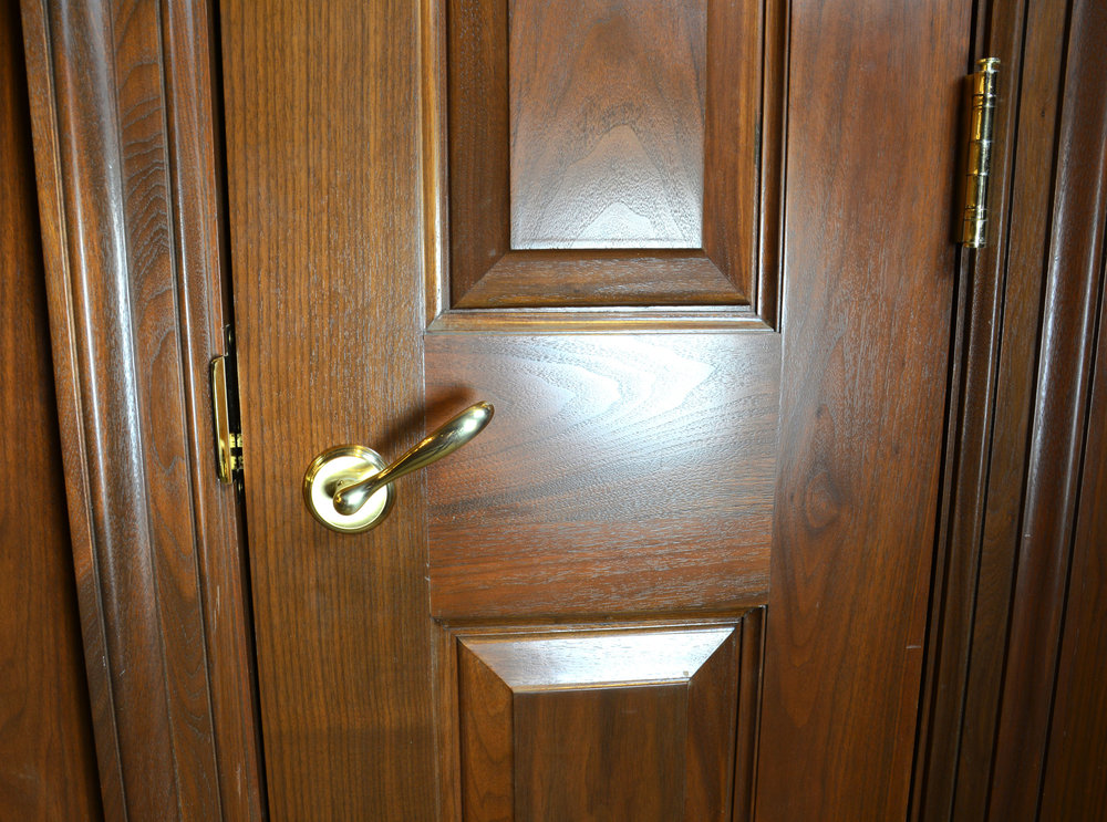 42263-walnut-closet-door-MORE-DETAIL.jpg