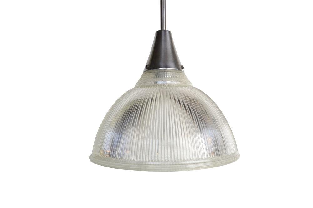 46805-holophane-light-BOTTOM.jpg