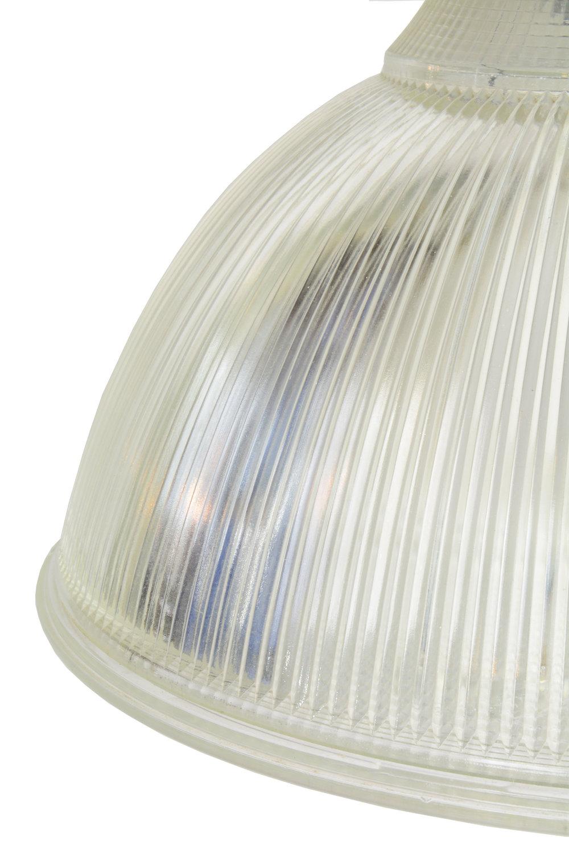 46805-holophane-light-SHADE.jpg