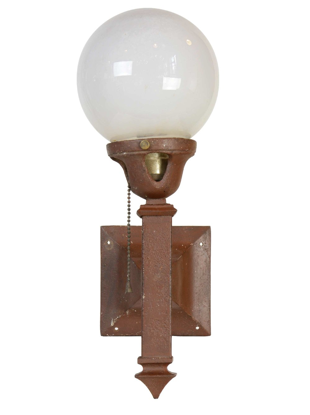 46806-cast-iron-exterior-sconce-front.jpg