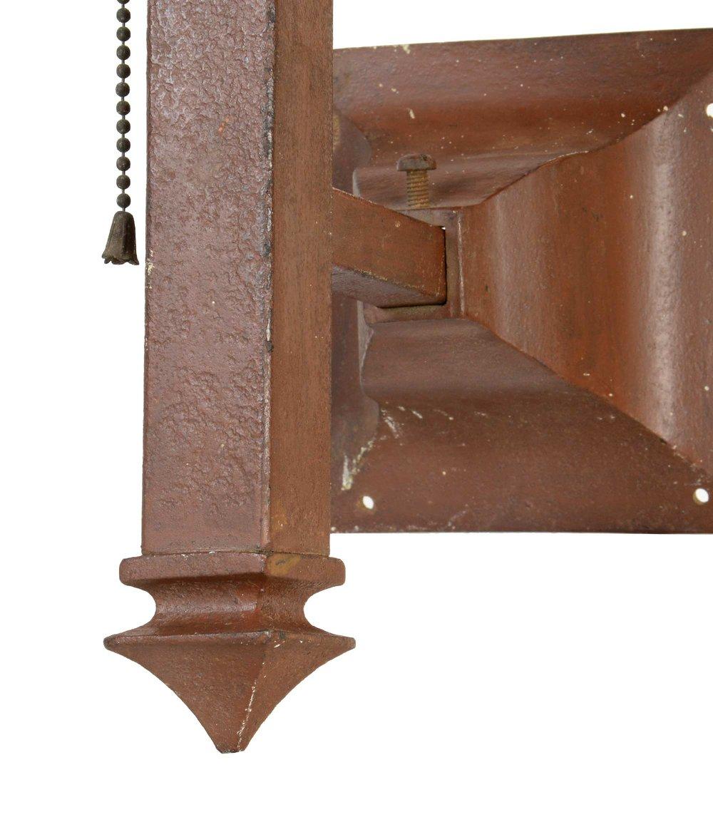 46806-cast-iron-exterior-sconce-bottom.jpg