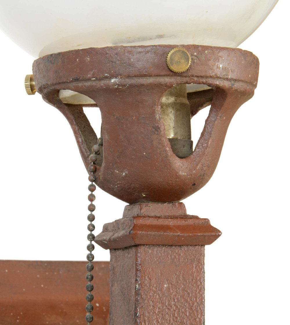 46806-cast-iron-exterior-sconce-top.jpg