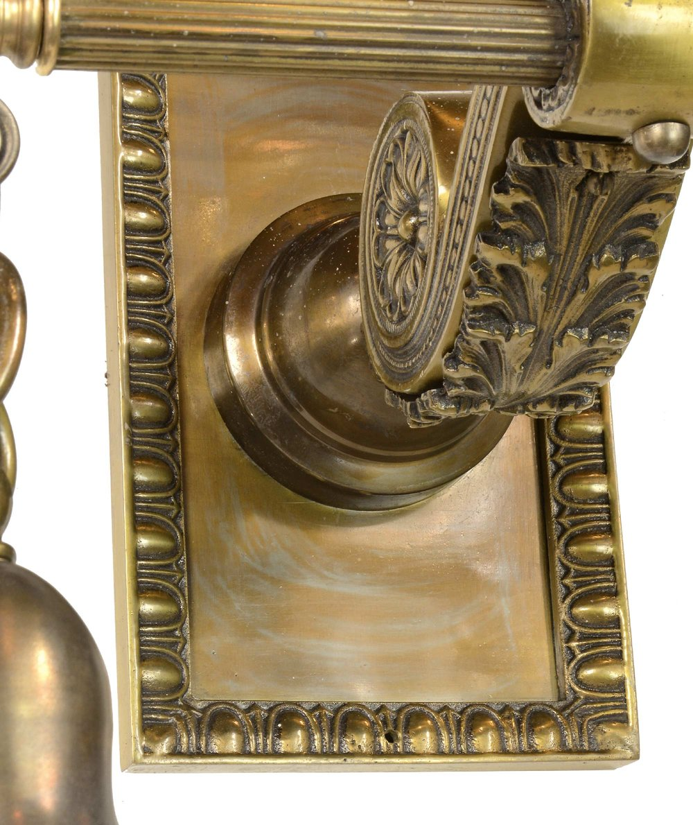 45448-cast-brass-sconce-with-art-glass-shades-detail.jpg
