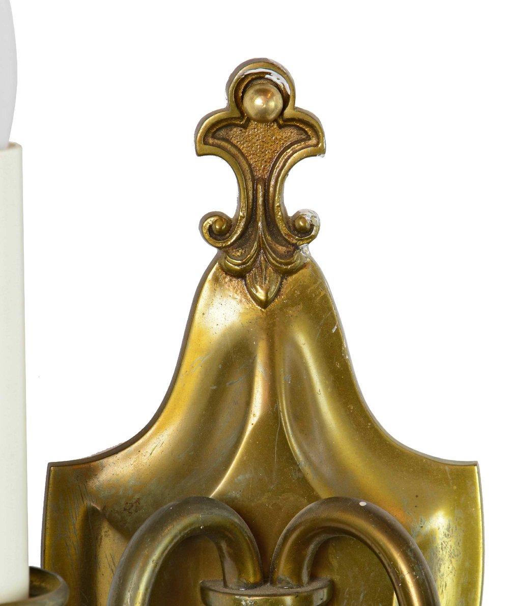 43196-cast-brass-2-arm-sconce-detail.jpg