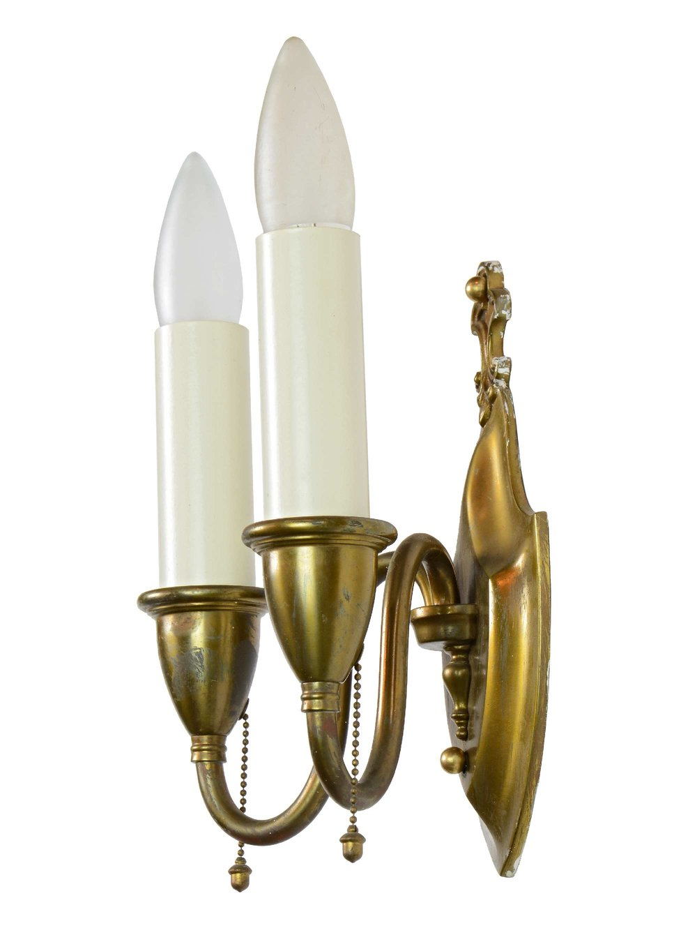 43196-cast-brass-2-arm-sconce-side.jpg