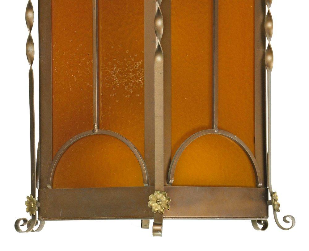 36347-oversized-gothic-pendant-with-amber-glass-bottom-detail.jpg
