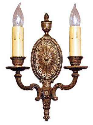 41462brasssconces.jpg