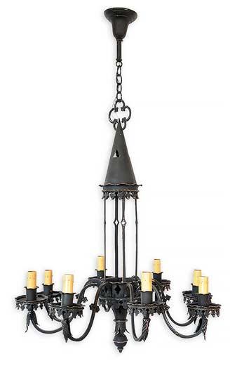 44057-gothic-chandelier-full.jpg