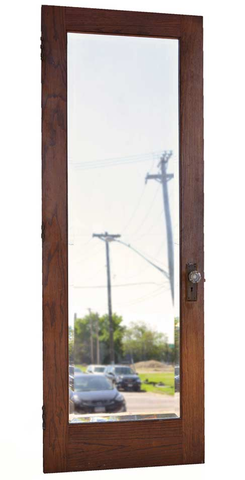 44423OAK-MIRROR-DOOR.jpg
