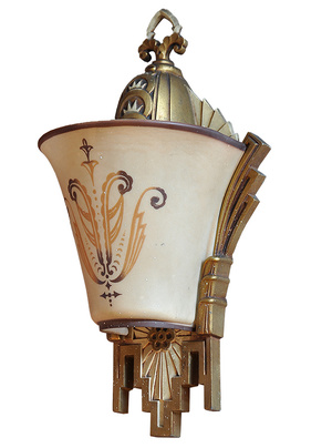 45302-williamson-sconces-2.jpg