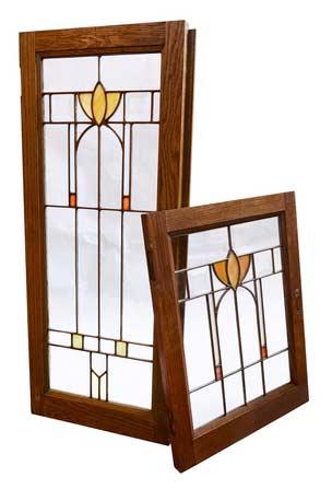 45717-amber-flower-prairie-cabinet-doors.jpg