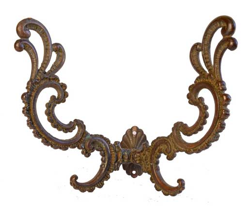45729-iron-two-arm-coat-hook-front-.jpg