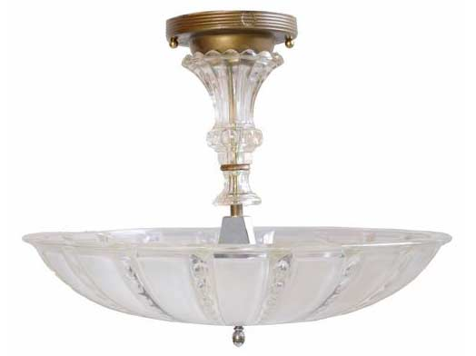 45766-Etched-Glass-3-Light-Bowl-Fixture.jpg