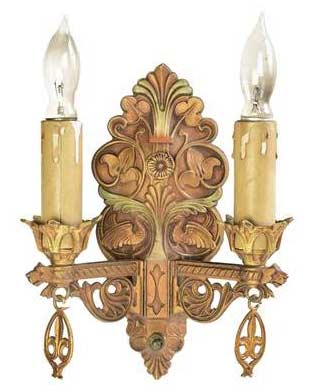 45782-polychrome-two-arm-sconce.jpg