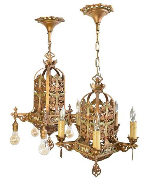 45784-45785-polychrome-five-light-chandeliers.jpg