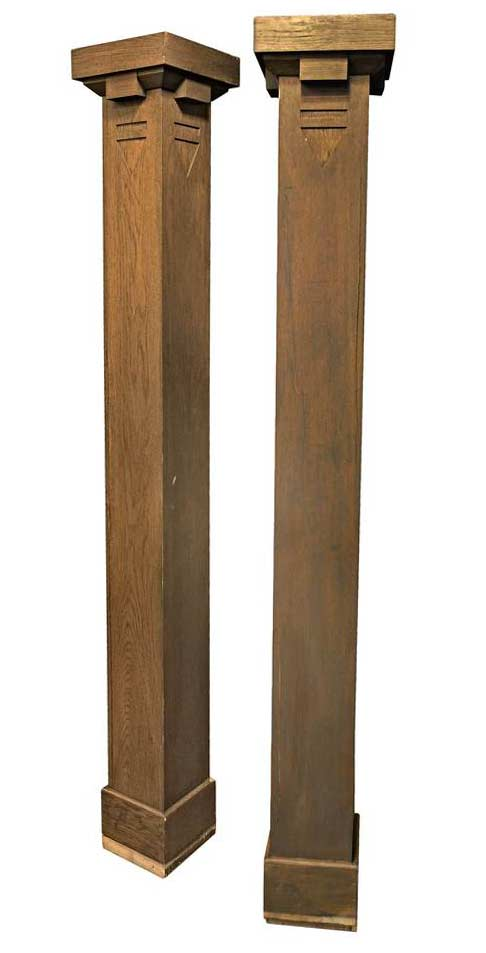 45833-oak-mission-columns.jpg