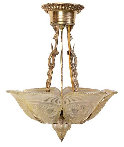45860-deco-slip-shade-chandelier.jpg