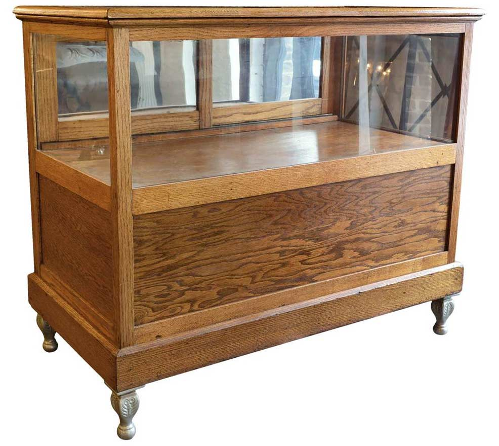 45863-small-oak-display-case.jpg