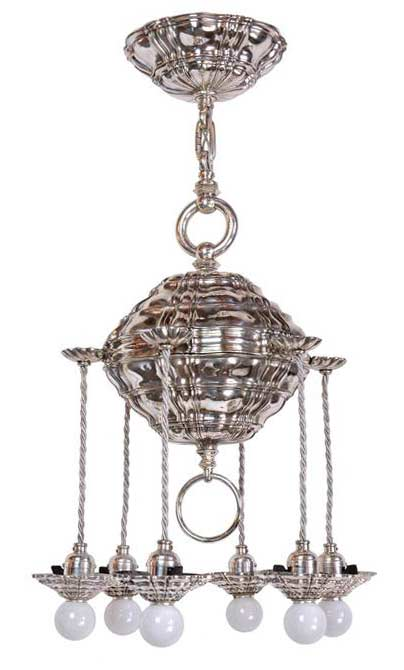 45904-silver-caldwell-chandelier.jpg