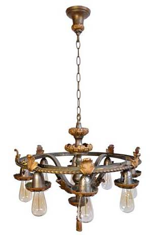 45908-hammered-cast-brass-8-light-chandelier.jpg