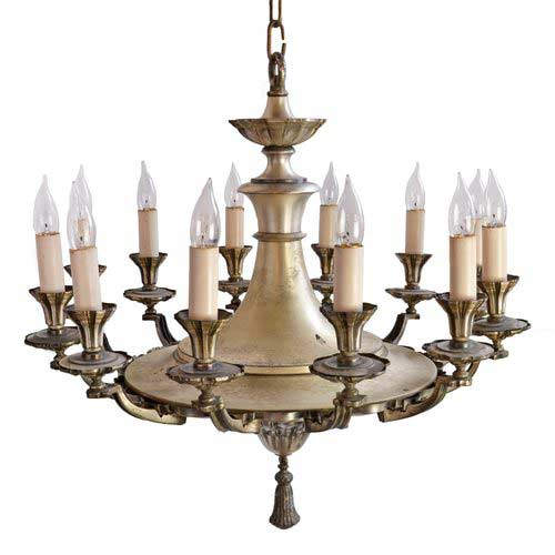 45927-silver-12-candle-chandelier.jpg