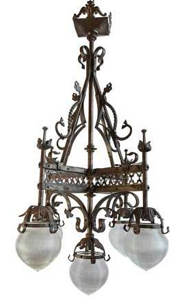 45929-french-gothic-5-shades-chandelier-front-view.jpg