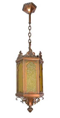 45957-gothic-copper-pendant-with-textured-amber-glass.jpg