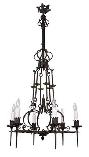 45963-iron-fleur-de-lis-6-light-chandelier.jpg