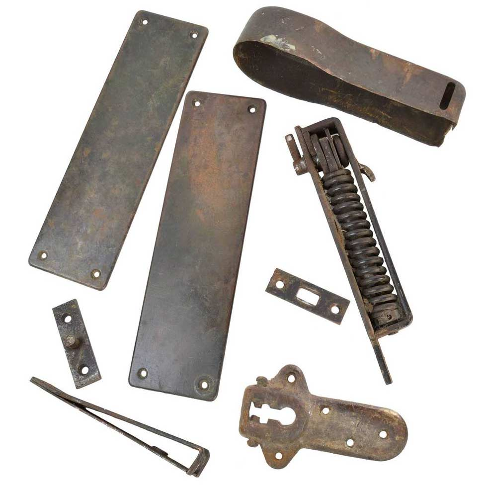 46037-complete-swinging-door-hardware.jpg