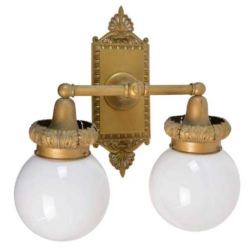 46139-large-brass-2-arm-sconce-with-globes.jpg
