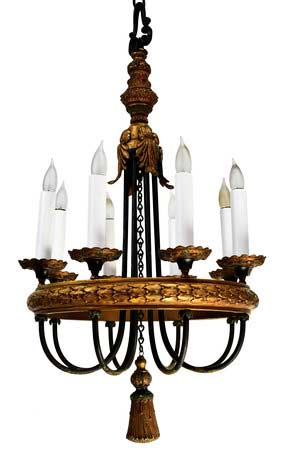46401--Masonic--Lodge--Chandelier--Main.jpg