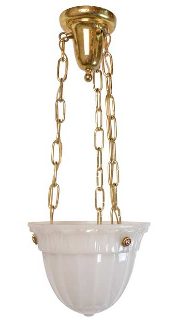 46459-3-chain-milk-glass-bowl-fixture.jpg
