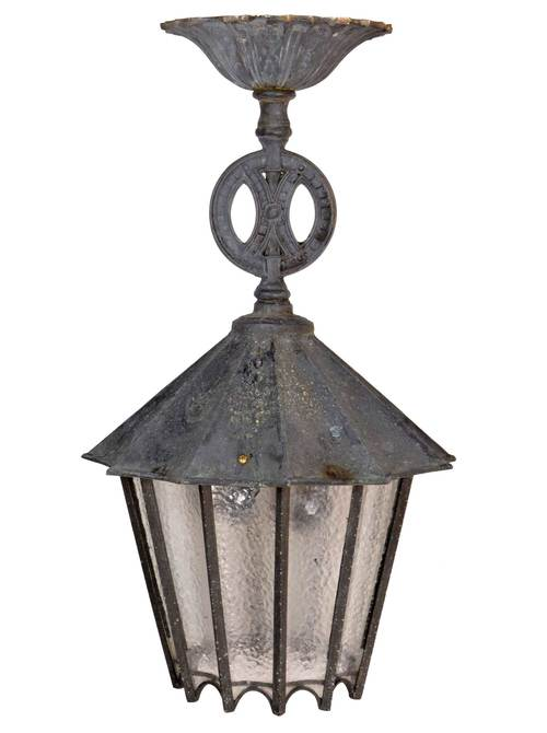 46003-exterior-iron-lantern-pendant.jpg