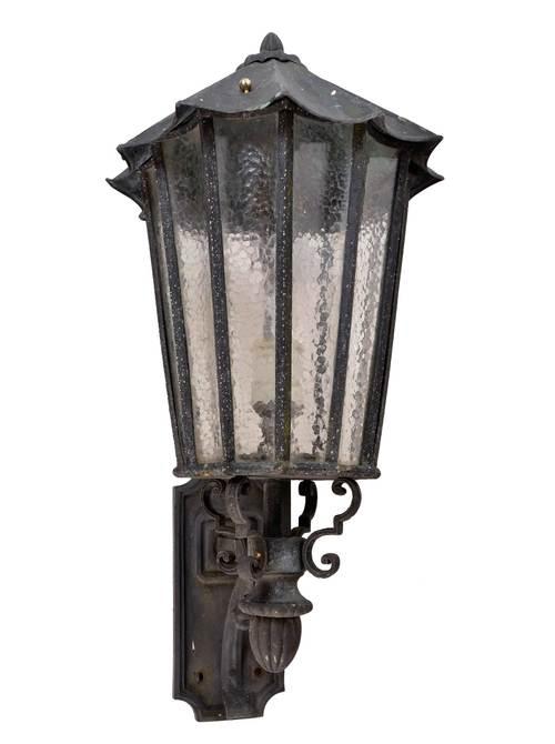 46004-exterior-iron-lantern-sconce.jpg