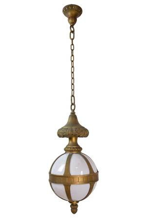 46136-Brass-Light-with-Bent-Glass-Full.jpg