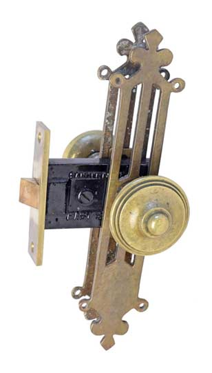44347-arts-and-crafts-brass-lock-set.jpg