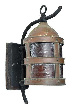 coppermissionsconce.jpg