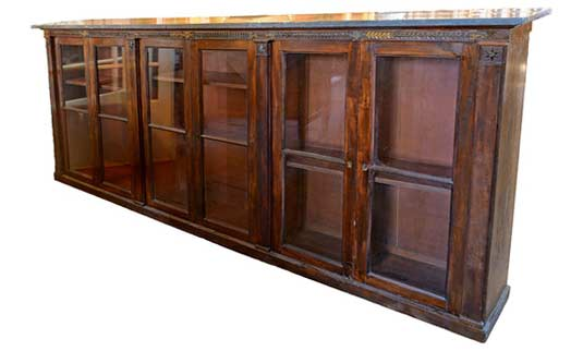 45529-bookcase-1.jpg