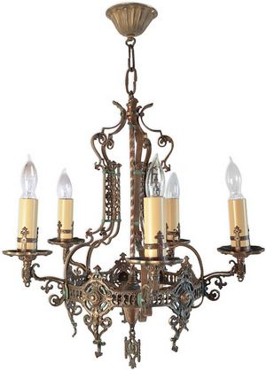45256-5-candle-bronze-chandelier-with-original-paint.jpg